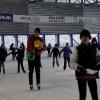 Jeugdschaatsen 2013