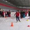 jeugdschaatsen200814