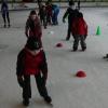jeugdschaatsles2011-1